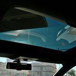 Volkswagen Polo GTI: Techo solar (I)