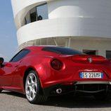 Alfa Romeo 4C - 013
