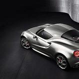 Alfa Romeo 4C concept- 002
