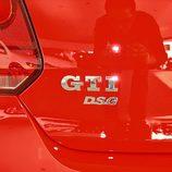Volkswagen Polo GTI: Anagramas