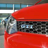 Volkswagen Polo GTI: GTI