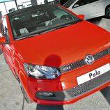 Volkswagen Polo GTI: ¿Quieres descubrirlo