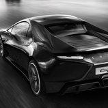 Lotus Esprit Concept 2010 - 004