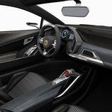 Lotus Esprit Concept 2010 - 003