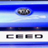 El nuevo Kia Ceed se presentará en Ginebra