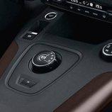 Nueva Peugeot Rifter 2018