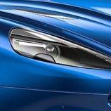 Se subastará el Aston Martin Vanquish de Daniel Craig