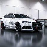 El ABT RS6+ de Jon Olsson