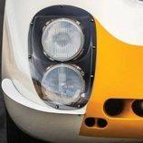 A la venta un impresionante Porsche 908 Short-Tail