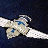 Touring Superleggerra presenta el Sciadipersia en edición especial