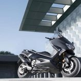 Yamaha T-Max SX Sport Edition 2018