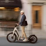 Nuevos Volkswagen Cityskater y Streetmate