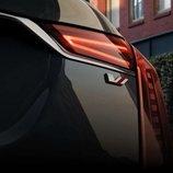 El Cadillac CT6 V-Sport 2019 con nuevas prestaciones