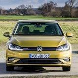 Volkswagen confirmó el Golf 1.5 TSI ACT BlueMotion