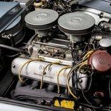 Conoce el BMW favorito de John Surtees