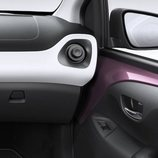 Peugeot renovó el modelo 108