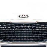 Conozca el Kia K900 2019