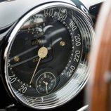 A la venta un histórico Ferrari 212 Inter 1952