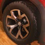 Volkswagen presenta el Atlas Tanoak en Manhattan
