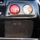 Un increible Lamborghini Diablo 99 irá a subasta