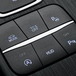 Ford presentó el Focus Vignale 2018