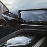 El Buick Enspire Concept para Pekín