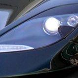 Conoce el Lotus Evora GT 410 Sport de Clive Chapman