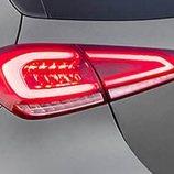 Conoce el Mercedes-Benz Clase A 2018