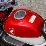 Nueva Honda Monkey 125 2018