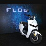 Nueva 22 Motors Flow