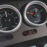 Saldrá a subasta un Ford GT 2006