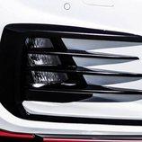 Conoce el novedoso Volkswagen Golf GTI 2018 by Oettinger