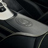 Presentado el Mercedes-AMG GT S Roadster