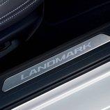 Jaguar XE Landmark Edition