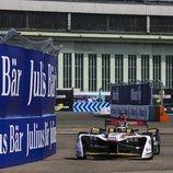 Fórmula E: La Crónica del Eprix de Berlín