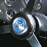 Aston Martin DB5 1965 de James Bond a subasta