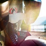 Conoce la BMW Concept 9cento