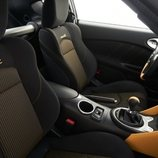 El Nissan 370Z Heritage Edition 2019 se renueva
