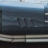 Te presentamos el impresionante Ferrari 335 Sport