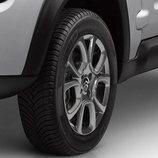 Presentado el renovado Citroën E-Mehari