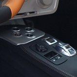 Alfa Romeo presenta el Mole Artisanal Construction 001