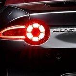 Mazda presenta un renovado MX-5 2019