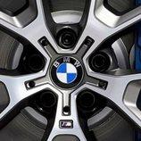 Nuevo BMW Serie 8 Coupé