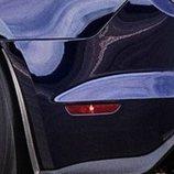 Mustang GT350 actualizado