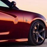 Dodge Charger se renueva con el SRT Hellcat 2019
