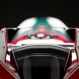 Nueva Ducati Monster 1200 Edición Limitada
