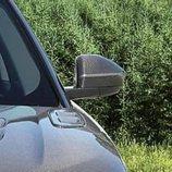 Range Rover Velar 2018 by Mansory