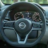 Nissan anunció mejoras en el Altima 2019