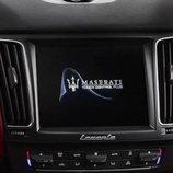 Maserati Levante GTS 2019