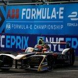 Vergne se proclamó campeón en Nueva York